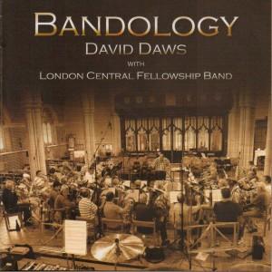 LCFB latest CD - Bandology