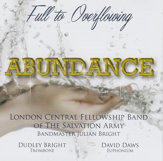 IMG-abundance-LCFB