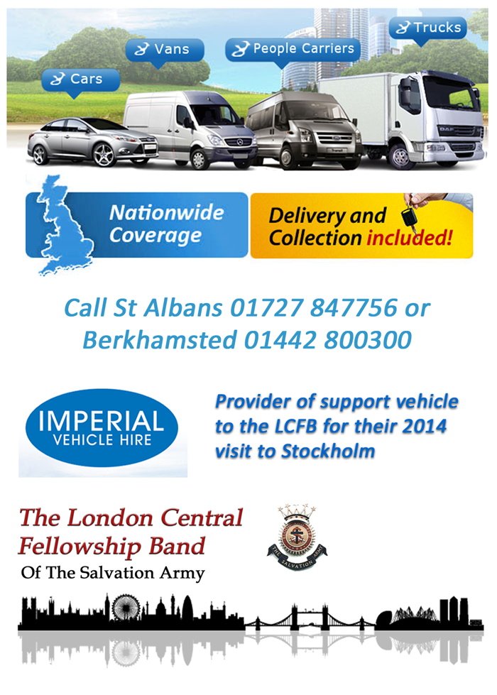 IMG-web-imperial-van-hire