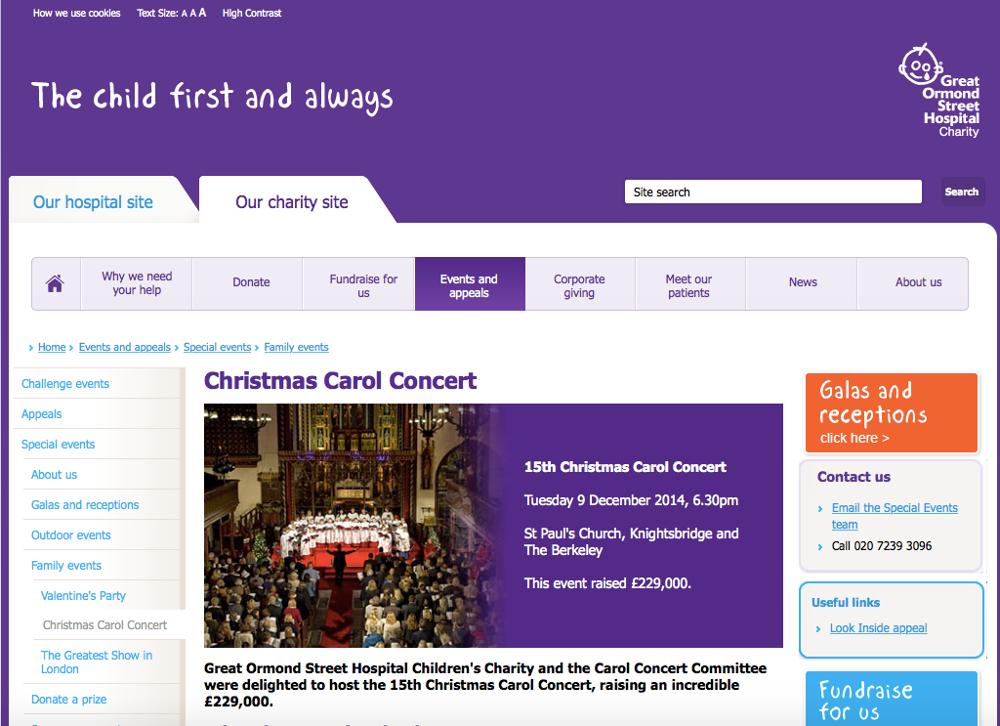 IMG-GOSH-Christmas2014